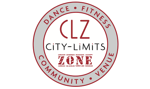 Zone - city limits