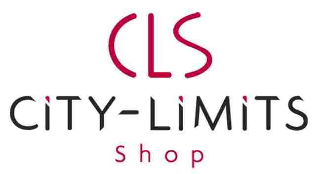 City Limits Shop Centre