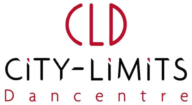 City Limits Dance Centre