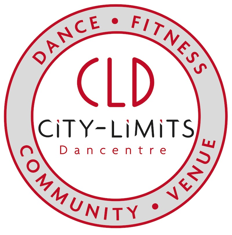 Dancecentre - City Limits